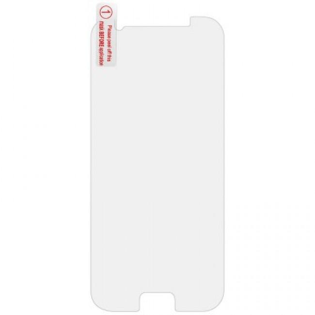 Стъклен Протектор за мобилен телефон Samsung Galaxy S7 G930 Стъклен протектор от Темперирано стъкло