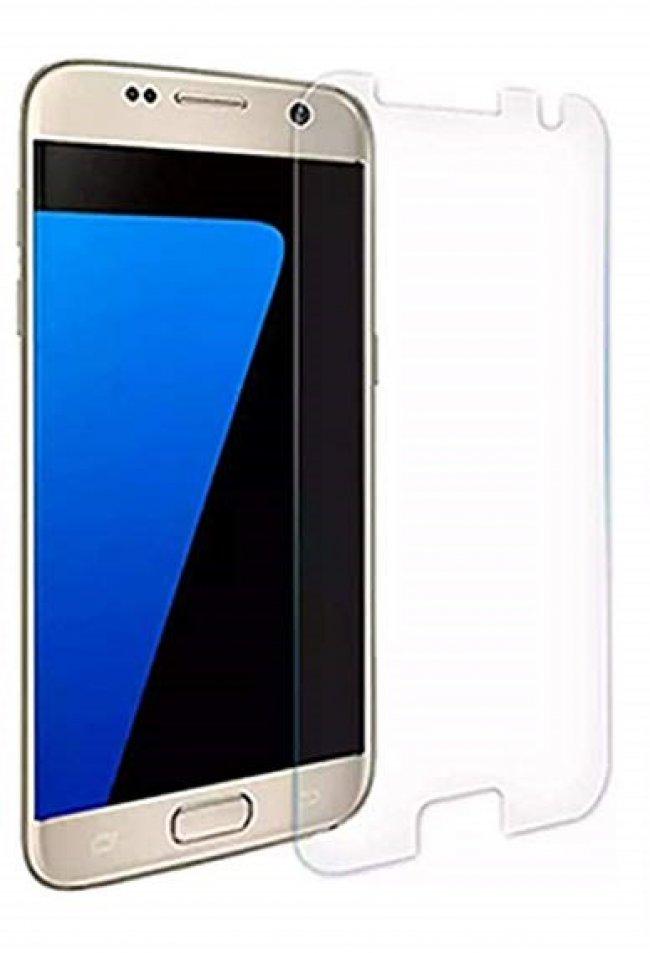 Стъклен Протектор за мобилен телефон Samsung Galaxy S7 G930 закален стъклен протектор с пълно покритие на дисплея