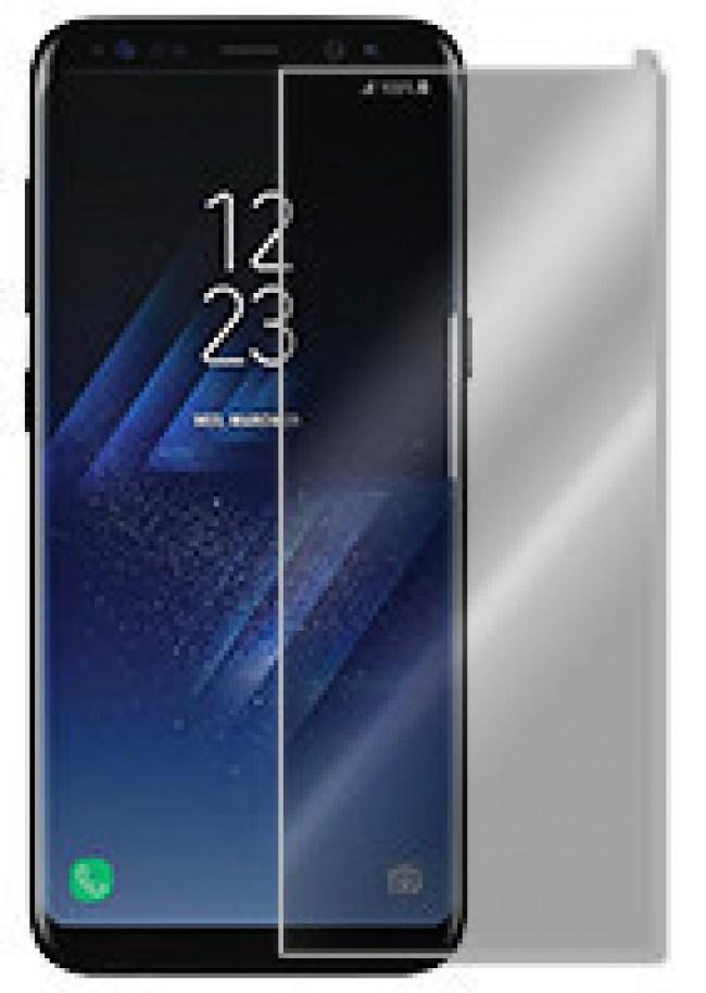 Протектор за Samsung Galaxy S8 G950 Glass Protector