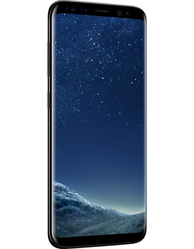 Цена на Samsung Galaxy S8 G950