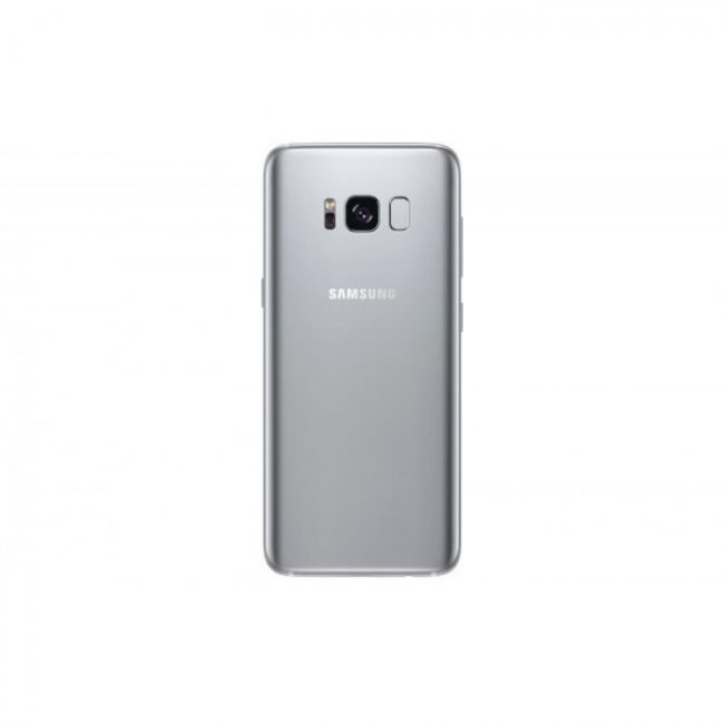 Снимка на Samsung Galaxy S8 G950