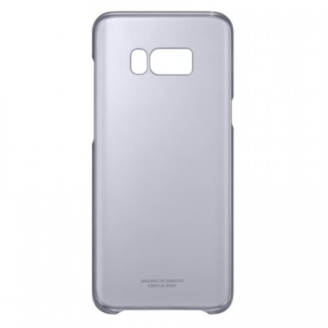 Цена на Samsung Galaxy S8 + Plus G955  Clear Cover Ultra-thin