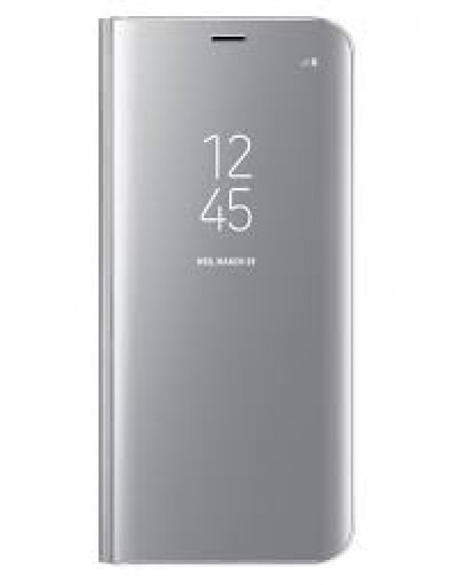 Калъф за Samsung Galaxy S8 + Plus G955 Clear View Standing Cover