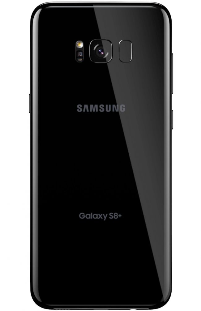 Цена на Samsung Galaxy  S8+  PLUS  G955