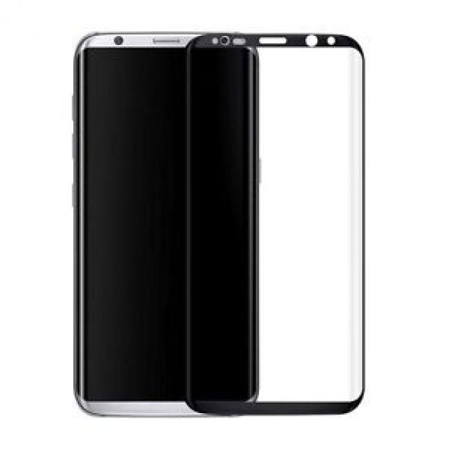 Протектор Samsung Galaxy S9 G960 Стъклен Протектор с пълно покритие