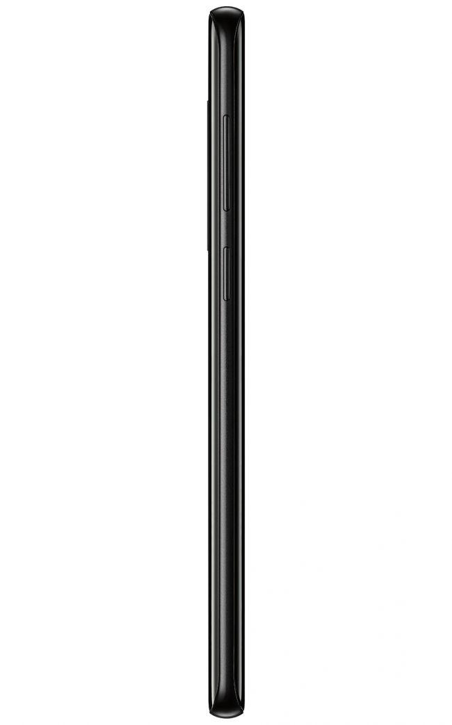 Цена Samsung Galaxy S9 Plus Dual G965