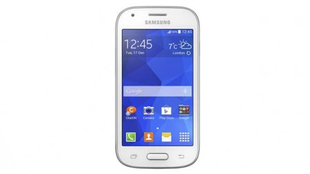 Цена Samsung Galaxy Star 2 Plus G350E Dual SIM