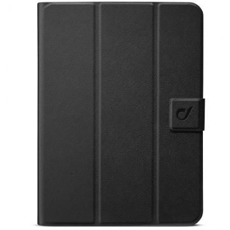 Калъф за Samsung Galaxy Tab 3 10.1 P5200