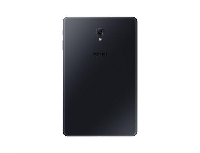 Цена на Samsung Galaxy Tab A 10.5 LTE (2018) SM-T595
