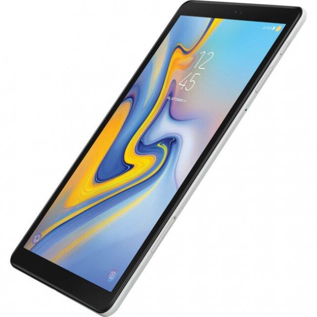 Таблет Samsung Galaxy Tab A 10.5 WI-FI (2018) SM-T590