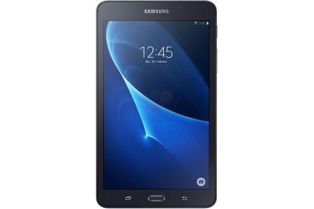Таблет Samsung Galaxy Tab A 7.0 T280 Wi-Fi 2016
