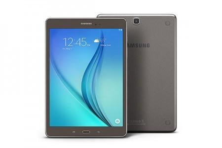 Samsung Galaxy Tab A 9.7 SM-T555 4G LTE 16GB