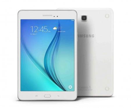 Цена Samsung Galaxy Tab A 9.7 SM-T555 4G LTE 16GB