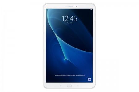 Таблет Samsung Galaxy Tab A T585 10.1 LTE 2016