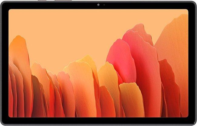 """Таблет Samsung Galaxy Tab A7 (2020) T500 10.4"""""""