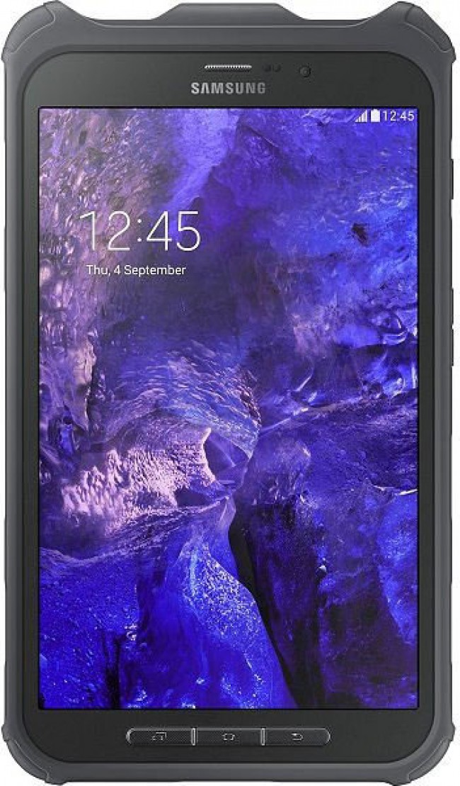 Таблет Samsung Galaxy Tab Active 2 Wi Fi