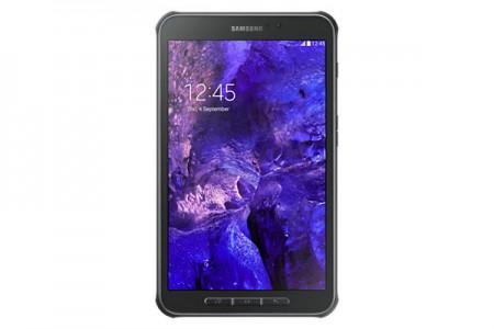 Таблет Samsung Galaxy Tab Active SM-T360