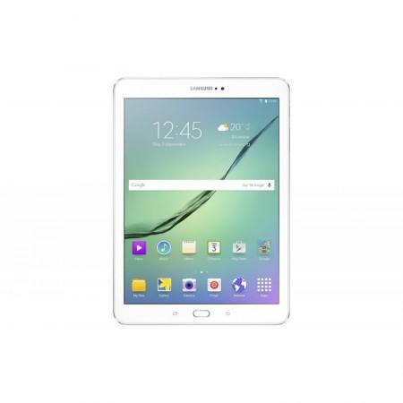 Таблет Samsung Galaxy Tab S2 9.7 SM-T810 Wi-Fi 32GB