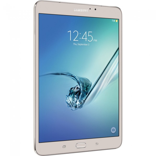 Цена Samsung Galaxy Tab S2 9.7 SM-T819 LTE 32GB