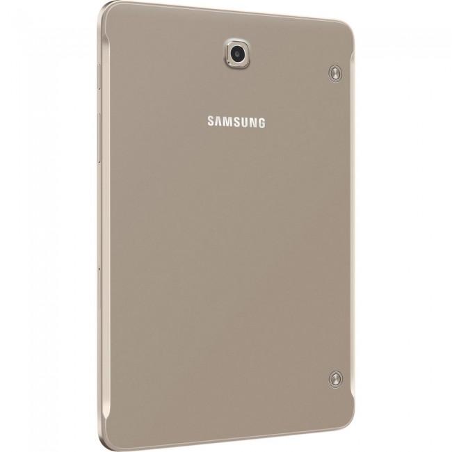 Снимки на Samsung Galaxy Tab S2 9.7 SM-T819 LTE 32GB