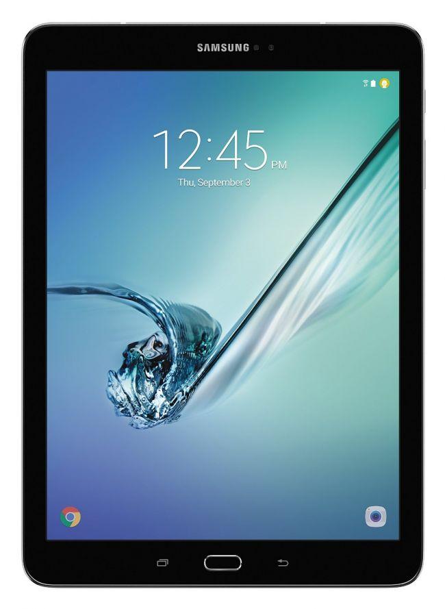 Таблет Samsung Galaxy Tab S2 9.7 T813 32GB Wi-Fi