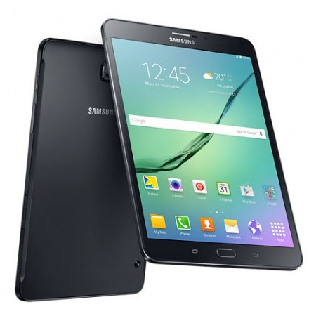 Таблет Samsung Galaxy Tab S2 SM-T710 Wi-Fi 8.0 32GB