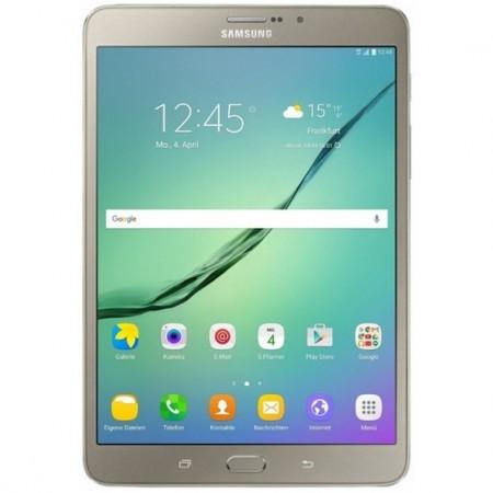 Таблет Samsung Galaxy Tab S2  T719 8.0 LTE