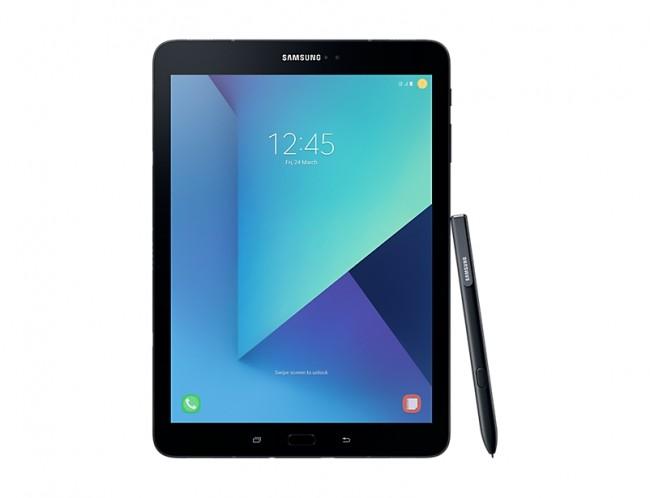 Таблет Samsung Galaxy Tab S3 9.7 T825 4G LTE