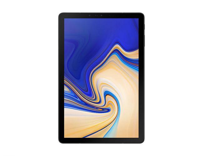"Таблет Samsung Galaxy Tab S4 LTE (2018,10.5"") T835"