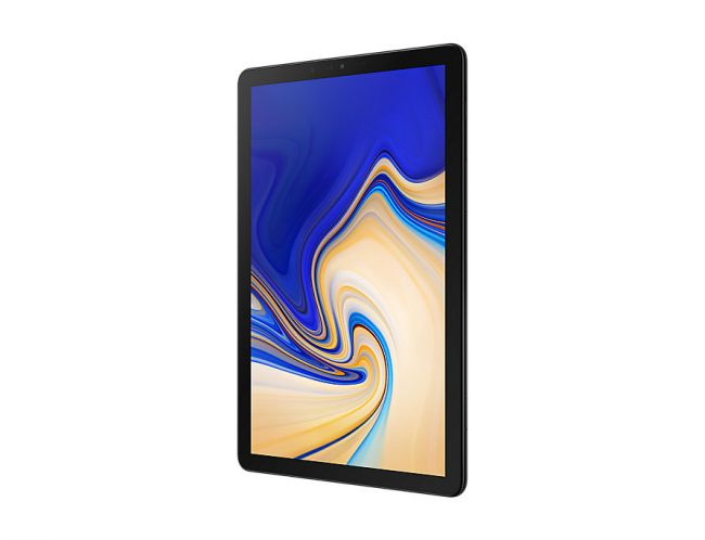 "Цена на Samsung Galaxy Tab S4 LTE (2018,10.5"") T835"