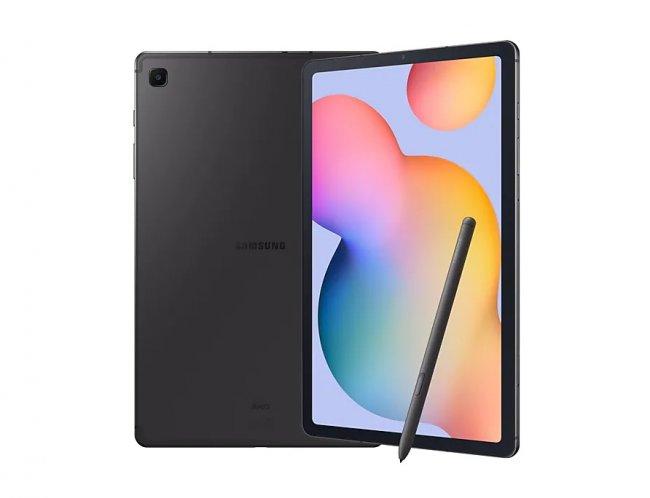 Таблет Samsung Galaxy Tab S6 Lite P615 LTE