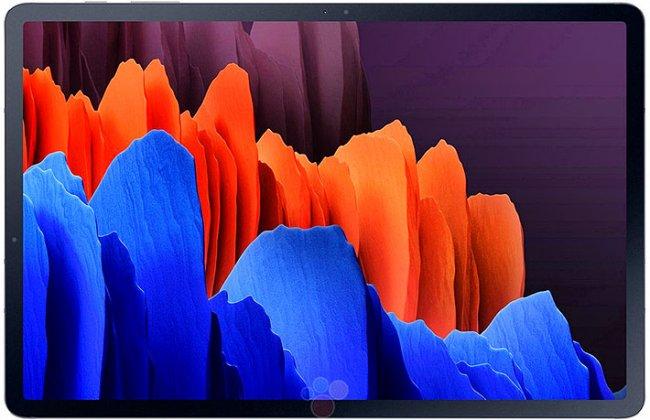 Таблет Samsung Galaxy Tab S7+ 5G