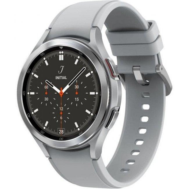 Samsung Galaxy Watch 4 Classic ( R880/R890 )