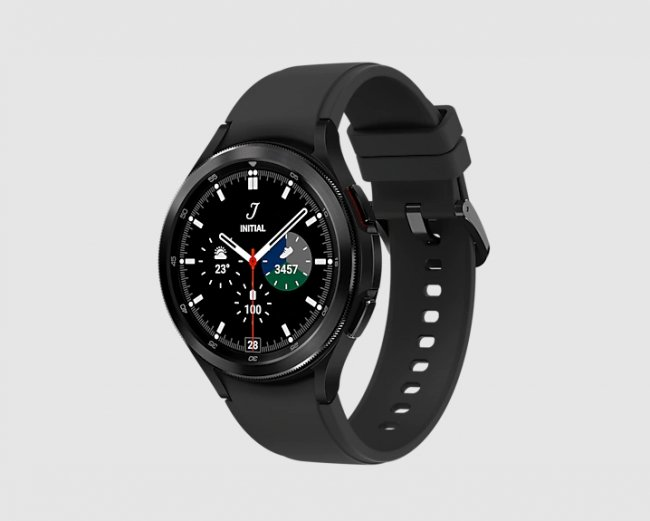Цена на Samsung Galaxy Watch 4 Classic ( R880/R890 )