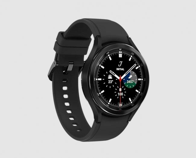Цена Samsung Galaxy Watch 4 Classic ( R880/R890 )