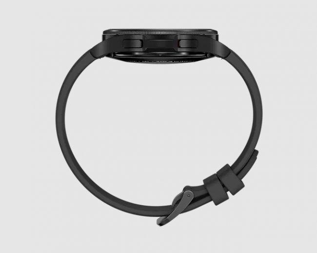 Снимка на Samsung Galaxy Watch 4 Classic ( R880/R890 )