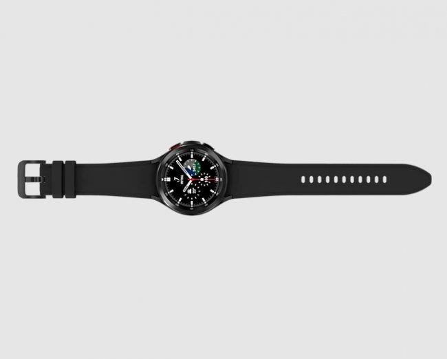 Samsung Galaxy Watch 4 Classic ( R880/R890 ) Снимка