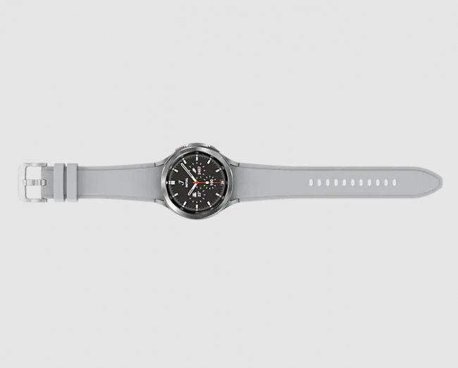 Samsung Galaxy Watch 4 Classic ( R880/R890 ) Снимки