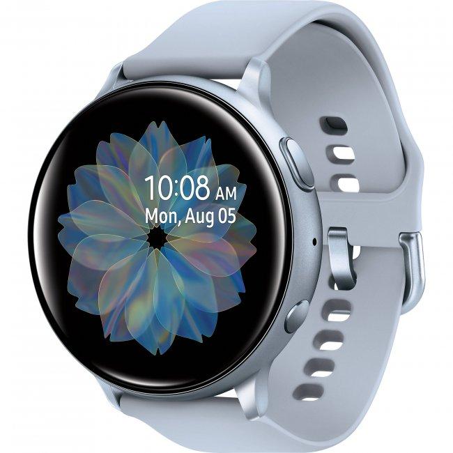Снимки на Samsung Galaxy Watch Active 2  SM-R830