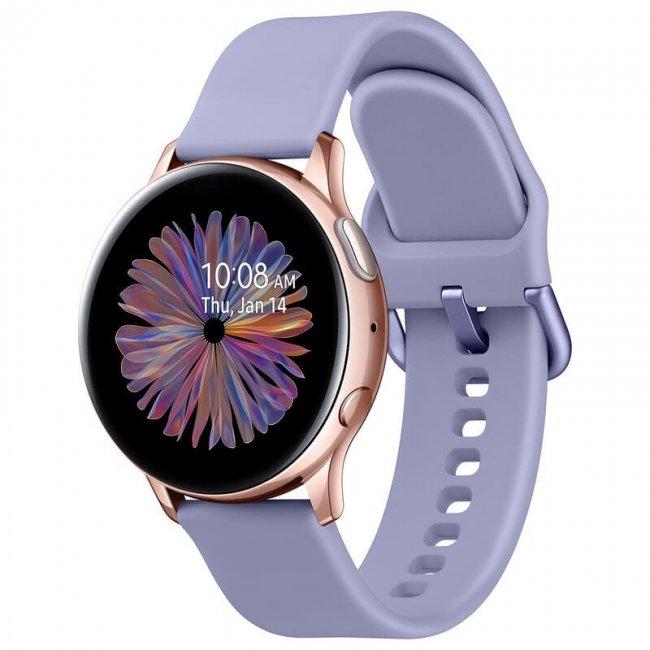 Smart Watch Samsung Galaxy Watch Active 2  SM-R830
