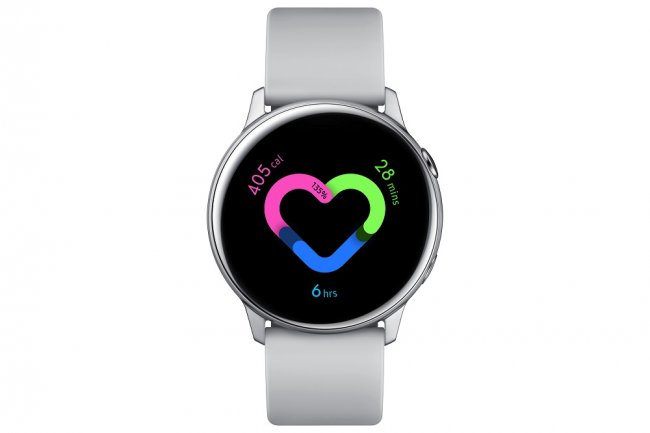 Smart Watch Samsung Galaxy Watch Active R500