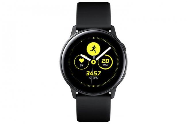 Smart Watch Samsung Galaxy Watch Active R500