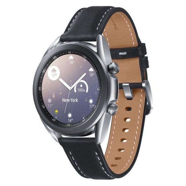 Smart Watch Samsung Galaxy Watch3 Bluetooth (41mm) SM-R850