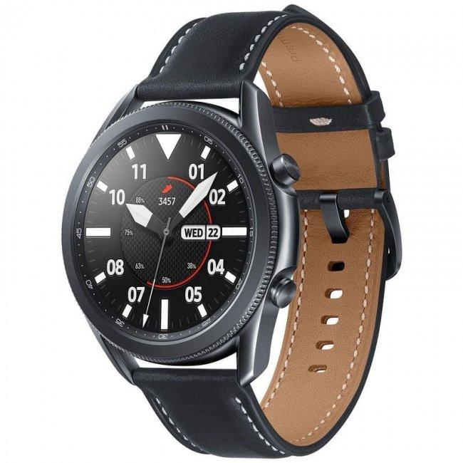 Smart watch/Умни часовници