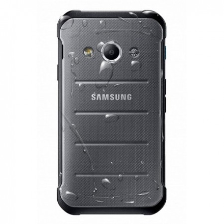 Цена на Samsung Galaxy Xcover 3 G388