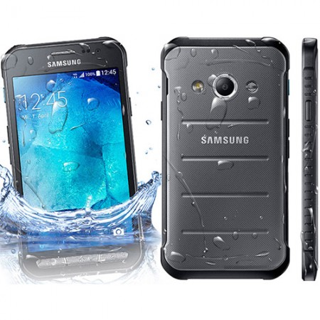Цена Samsung Galaxy Xcover 3 G388