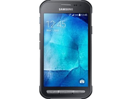 Samsung Galaxy Xcover 3 G389