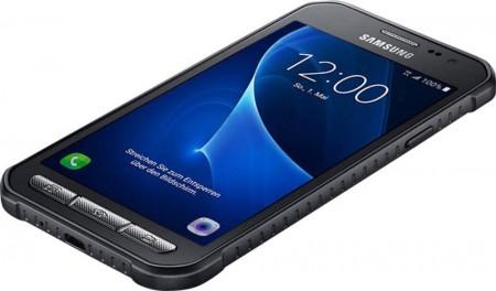 Цена на Samsung Galaxy Xcover 3 G389