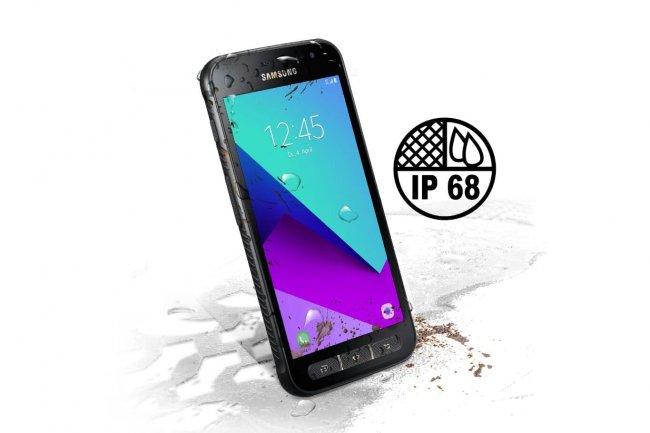Цена на Samsung Galaxy Xcover 4s G398 DUAL