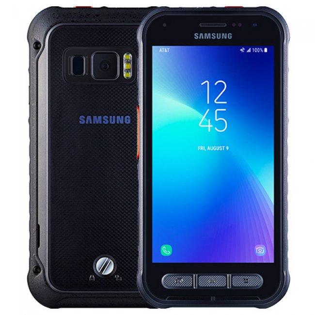 Смартфон Samsung Galaxy Xcover FieldPro G889